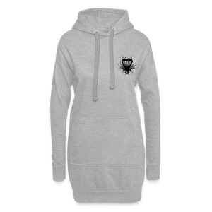 Unsafe_Gaming - Hoodiejurk