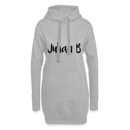 Julian-B-Merch - Hettekjole