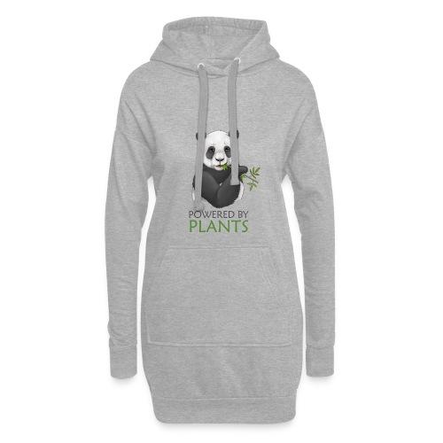 Panda 2 Plantbased - Luvklänning