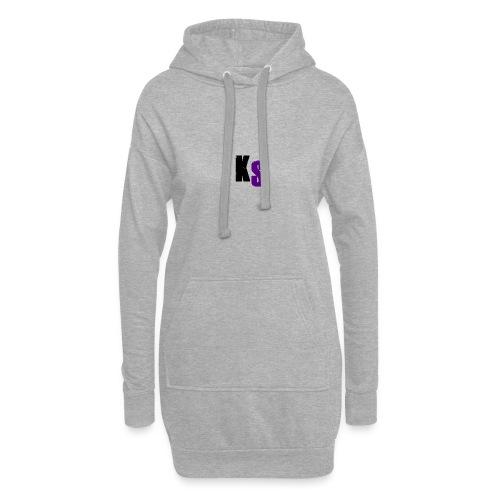 KS Official - Luvklänning