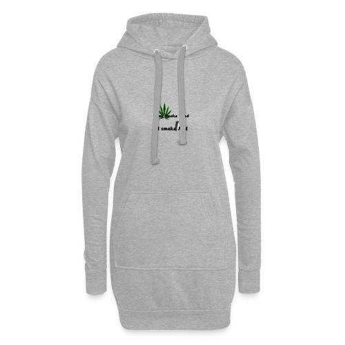 Greenkush Counter Strike style - Luvklänning