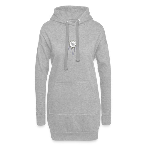 Cut_Out_Shapes_Pro_-_03-12-2015_10-31-png - Hoodie-kjole