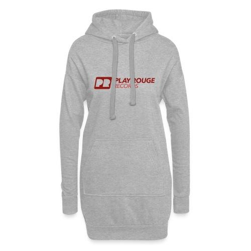 logo prr rgb 2600x800 png - Hoodie Dress