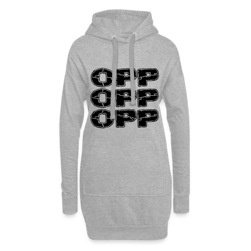 OPP Print - Hupparimekko