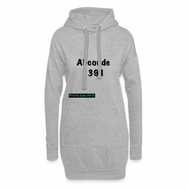 Abcoude post code merk