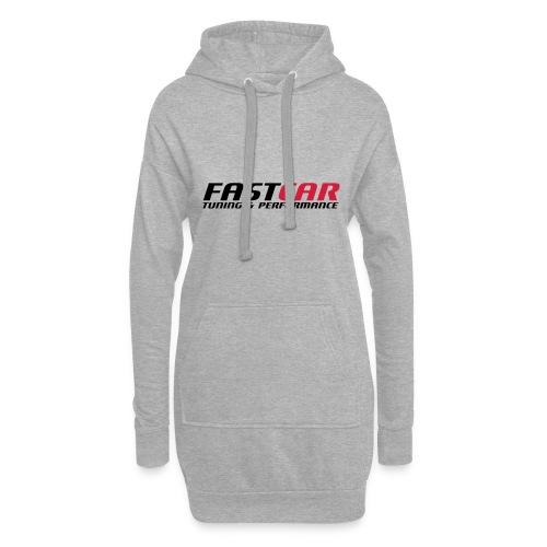 fastcar-eps - Luvklänning
