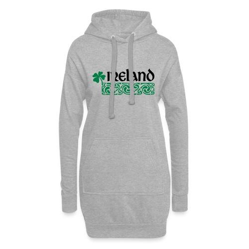 Ireland - Hoodiejurk