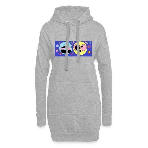 allucinazioni_da_acido_con_logo-png - Vestitino con cappuccio