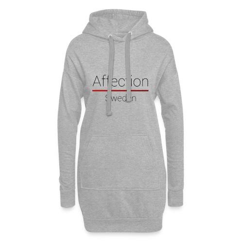 Affection Sweden - Luvklänning