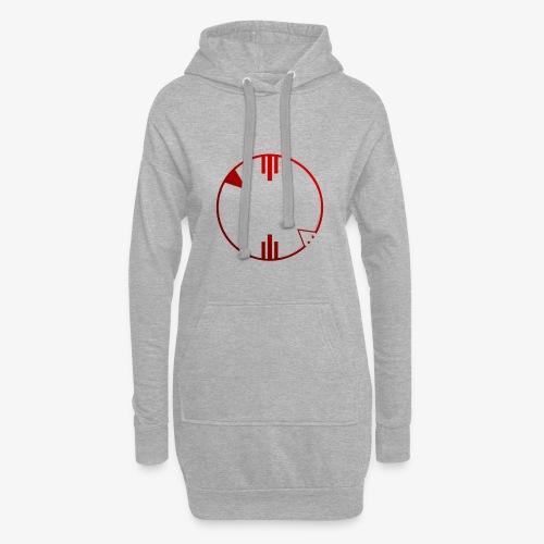 501st logo - Hoodie Dress