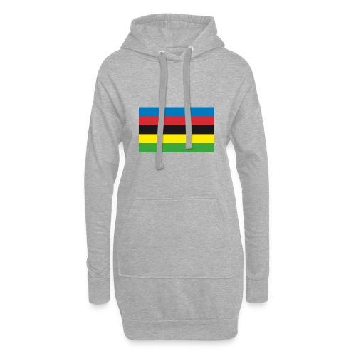 Cycling_World_Champion_Rainbow_Stripes-png - Hoodiejurk