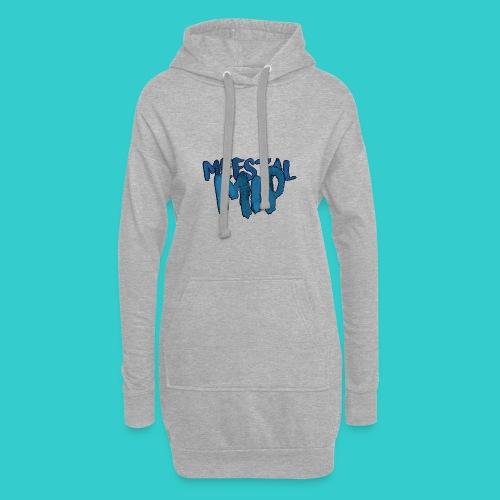 MeestalMip Sweater - Kids & Babies - Hoodiejurk