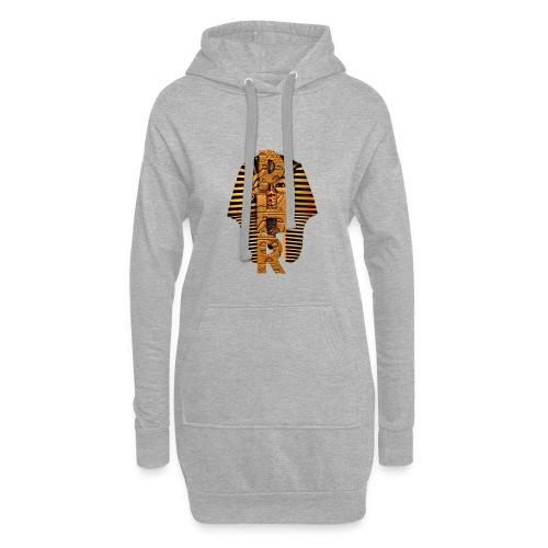 PHR - Mannen Sweater - Hoodiejurk