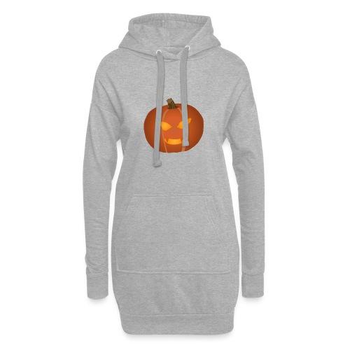 Pumpkin - Luvklänning