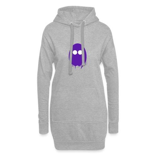 Ping - Hoodie Dress