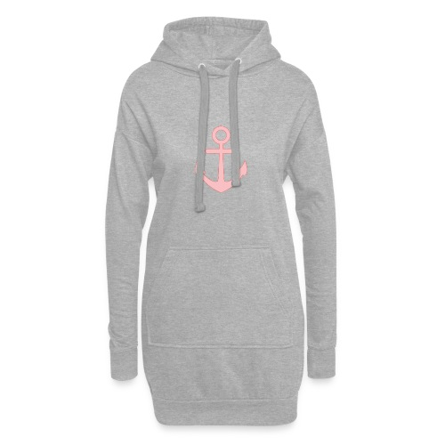 CHILD OF THE SEA - Hoodiejurk