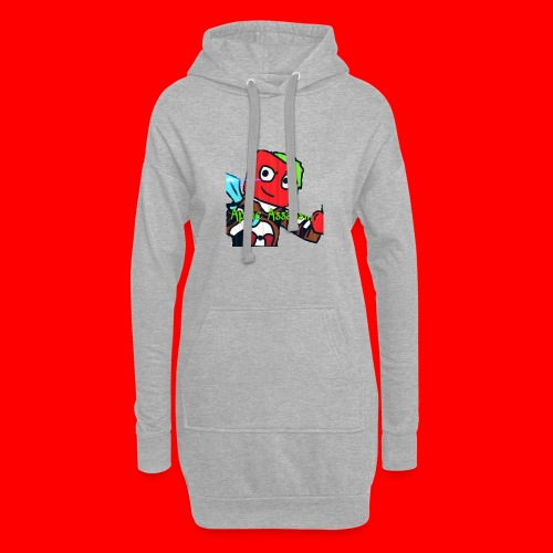 13392637 261005577610603 221248771 n6 5 png - Hoodie Dress