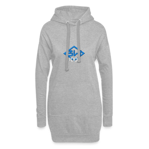 Popular branded products - Hoodie Dress
