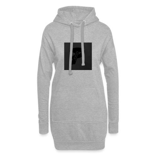 ImPuLseCoD Merch 500 - Hoodie-Kleid