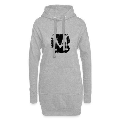 M3 - Vestitino con cappuccio
