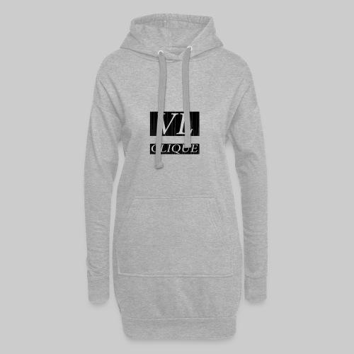 VL CLIQUE - Slim fit T-shirt - Luvklänning