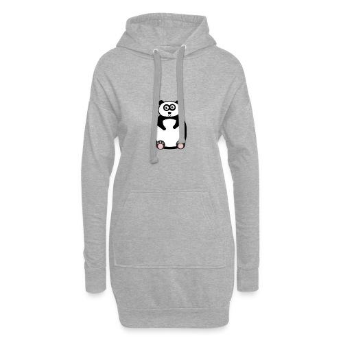 panda-png - Luvklänning