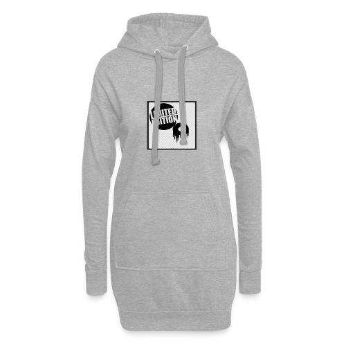Limited edition stuff - Hoodie Dress