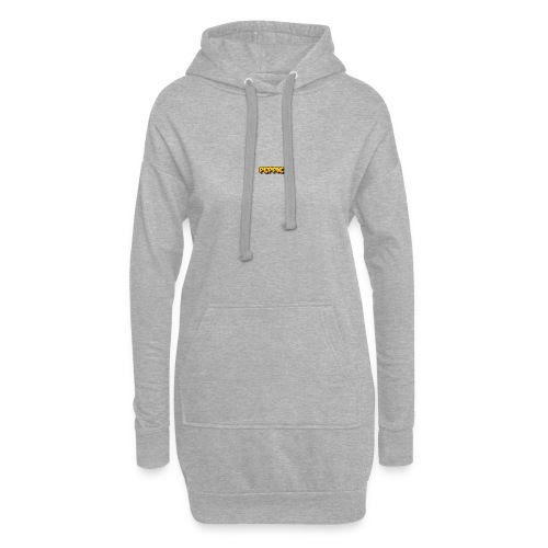 PEPPIE - Sweater - Hoodiejurk