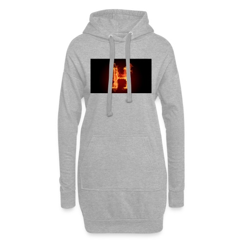 2560x1440-art_flaming_letter_h_digital_letter_fire - Hettekjole