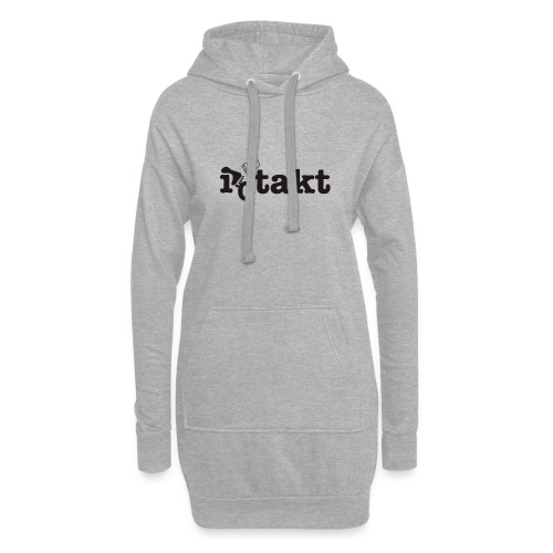 Iotakt-logo-5-png - Luvklänning