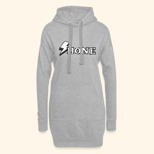 ShoneGames - Hoodie Dress
