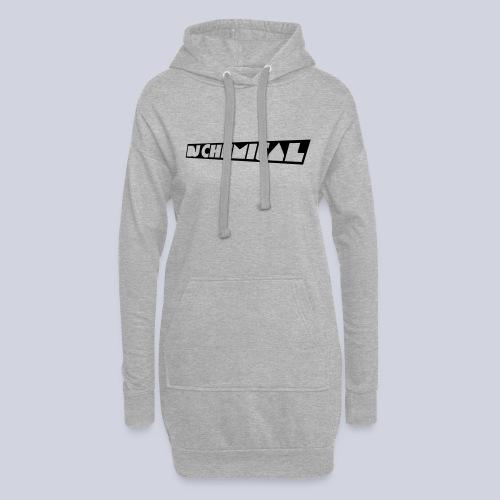 DJ Chemical Standard Männer T-Shirt - Hoodie-Kleid