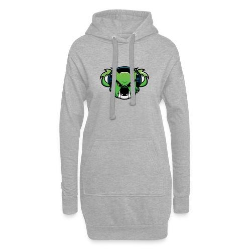 Koalafied Gaming - Luvklänning