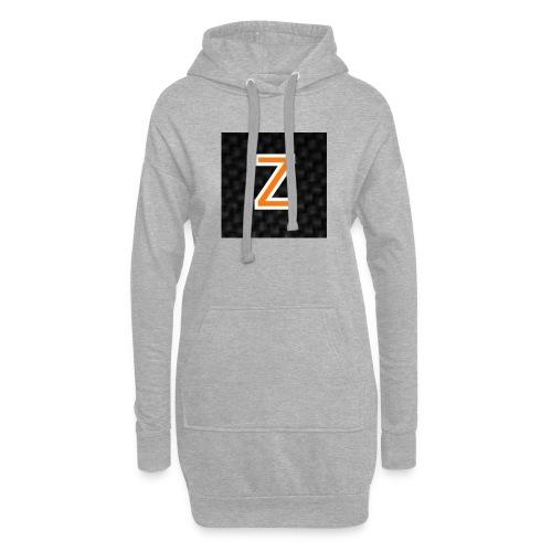 Zaragon Collection - Luvklänning