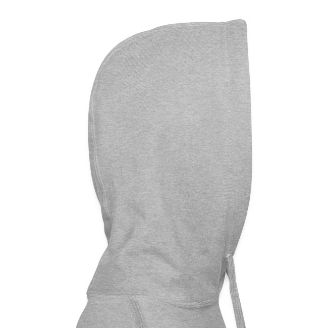 Vorschau: ohne KATZENHAARE ist man nicht richtig angezogen - Hoodie-Kleid