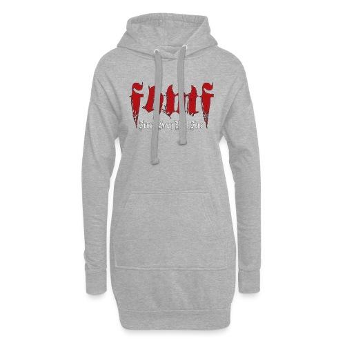 FHMF - Hupparimekko