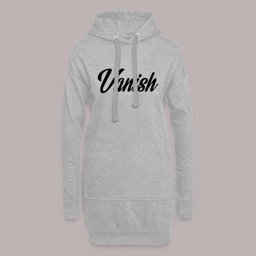 Vanish - Luvklänning