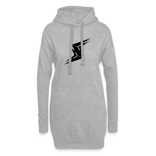 SeperateGaming Logo - Hoodie-Kleid