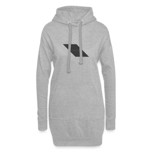 T-shirt Its Awesome - Hoodiejurk