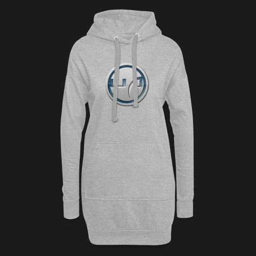 Mouse Pad with UA Logo - Hoodie Dress