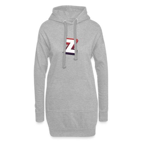 Team-ZeeYz logo - Hettekjole