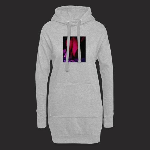Neon night - Luvklänning