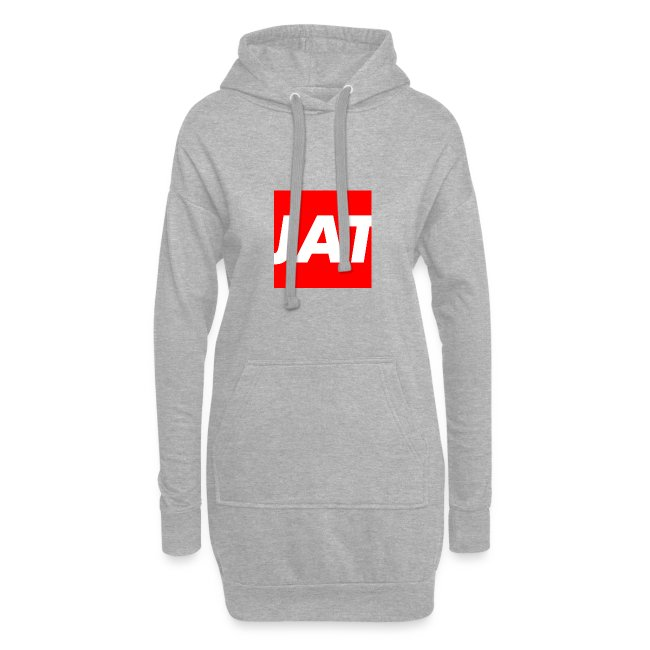 Merch: JT Red
