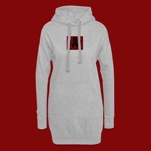 Puzzled Gaming Merchandise - Hoodie Dress