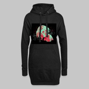 Blood & Plant - Hoodie Dress