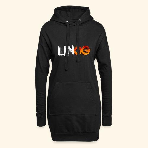 LinOG Logo - Luvklänning