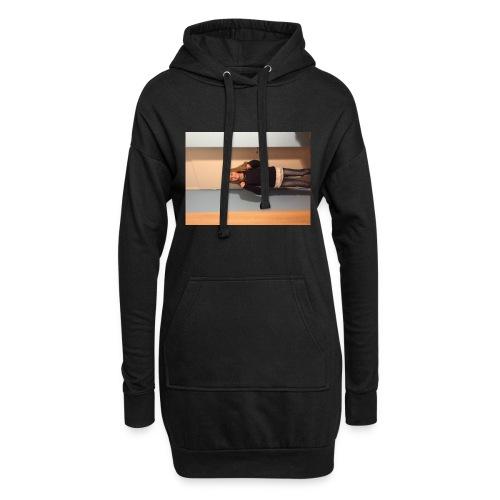 IMG_1686 - Hoodie Dress