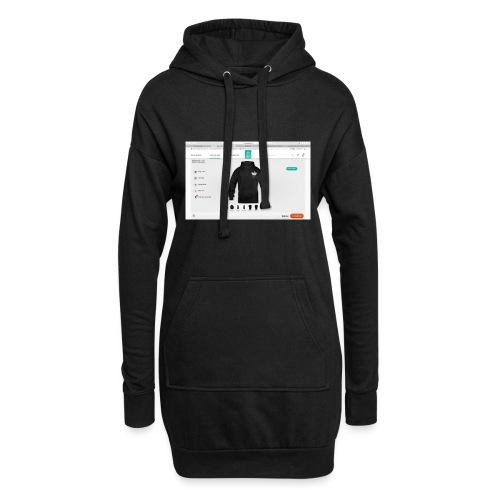 Sk--rmbillede_2016-11-07_kl-_13-03-34 - Hoodie-kjole