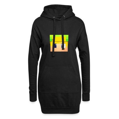 Yoshi Games Shirt - Hoodiejurk