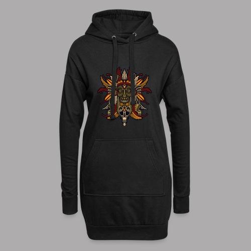 ritual - Hoodie Dress